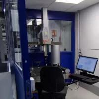CMM HS 900 Metaltech 2