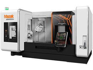 5 axis CNC machining South West