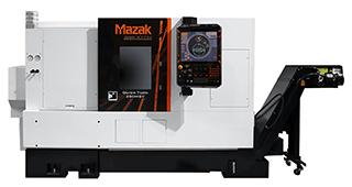 20 CNC fixed head CNC turning centres
